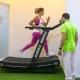 Consigue objetivos con fisioterapia deportiva en Marbella