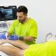 Tratamientos de Fisioterapia Avanzada en Marbella