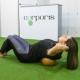 Bodyrolling en Marbella - Terapia Dolor de espalda