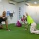 El mejor centro de entrenamiento funcional de marbella