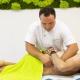 Tratamiento de Osteopatía en Marbella