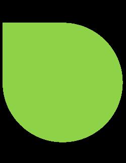 Corporis Fisioterapia Isotipo, Logotipo