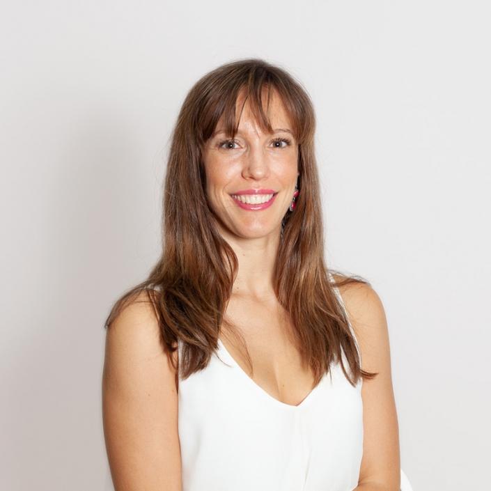 Natalia G. Coach Transpersonal